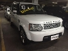 Foto Land Rover Discovery4 Diesel, 7 lugares Top 2010