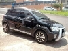 Foto Toyota etios hatch cross 1.5 16V(FLEX) 4p (ag)...
