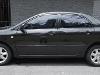 Foto Toyota Corolla Seg Top Couro