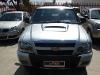 Foto Chevrolet s10 cab. Dupla 4x2 executive 2011/...