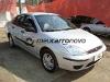 Foto Ford focus hatch glx 1.6 8V(FLEX) 4p (ag)...