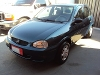 Foto Chevrolet - corsa hatch wind 1.0 4P MPFI - 2001...