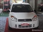 Foto Ford fiesta 1.0 mpi hatch 8v flex 4p manual /