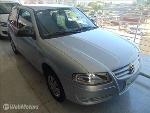 Foto Volkswagen gol 1.0 mi 8v flex 2p manual 2013/2014