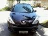 Foto Peugeot 207 Xr Sport 1.4 2009
