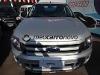 Foto Ford ranger 2.2 xl 4x4 cd 4p diesel 2013/2014...