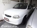Foto CHEVROLET Corsa Sedan Classic 1.0 2001 em Sorocaba
