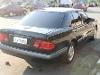 Foto Mercedes E-430 Blindada