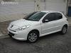Foto Peugeot 207 1.4 active 8v flex 4p manual 2013/2014