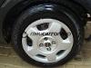 Foto Chevrolet corsa sedan 1.0MPFI 8V 71CV 4P 2002/