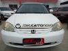 Foto Honda civic lx-at 1.7 16V 4P (GG) completo...