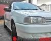 Foto Vw - Volkswagen Parati 1.6 AP MI - Ótimo Estado...