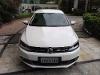 Foto Volkswagen Jetta 2012