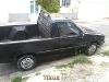 Foto Fiat Fiorino 1.6 Lx Pick up 1993
