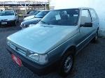 Foto Fiat Uno 1.0 EP - 1996 - Gasolina - Verde -...