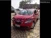 Foto Chevrolet prisma ltz 1.4 8V SPE/4(FLEX) 4p (ag)...