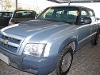 Foto Chevrolet S10 Colina 4x4 2.8 Turbo Electronic...