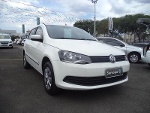 Foto Volkswagen gol 1.6 flex | * oferta imperdivel *