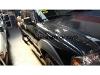 Foto Ford ranger(cs) xls 4x4 3.2 20v tdci 2p (dd)...