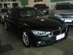 Foto BMW 328I 2.0 16v turbo gasolina 4p 2012/2013...