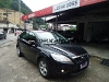 Foto Ford focus hatch gl 1.6 8V(FLEX) 4p (ag)...