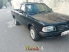 Foto Ford Pampa 1.8 1993