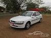 Foto Vectra Sedan GLS 2.0 4P