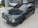 Foto Volkswagen gol 16v plus 1.0MI 2P 1997/1998...