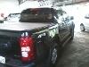 Foto Chevrolet S10 LT 2.8 DIESEL 4X4 13 Ribeir