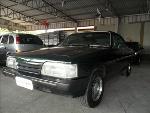 Foto Chevrolet opala 2.5 comodoro sl/e 8v gasolina...