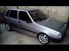 Foto Fiat uno 1.0 mpi mille elx 8v gasolina 4p manual /