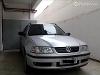 Foto Volkswagen parati 1.0 mi tour 16v gasolina 4p...