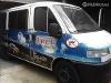 Foto Fiat ducato 2.8 15 8v turbo diesel 3p manual 2001/