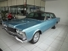 Foto Ford Galaxie 500