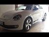 Foto Volkswagen fusca 2.0 tsi sport 8v gasolina 2p...
