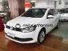 Foto Volkswagen voyage 1.6 8V(G6) (i-motion)...