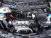 Foto Vw Volkswagen Saveiro 1.6 flex trend completa...