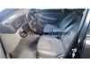 Foto Toyota corolla fielder 1.8 16v (aut) 4P 2004/2005
