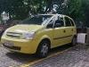 Foto Gm Chevrolet Meriva 2012 2011