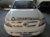 Foto Toyota hilux cd 4x2 sr 3.0 2007/ Diesel BRANCO