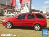 Foto Fiat Palio Weekend Vermelho 2002/2003 Gasolina...