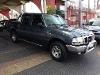 Foto Ford ranger cab. Dupla xlt 4x4 4.0 V-6 12V 4P...
