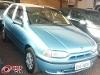 Foto Fiat palio edx 1.0 4p. 96/97 Azul