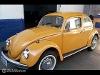 Foto Volkswagen fusca 1.5 8v gasolina 2p manual 1973/