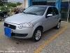 Foto Fiat Palio 1.4 8v atractive 1.4 8V