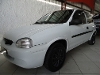 Foto Chevrolet corsa hatch wind 1.0 EFI 2P 2001/...