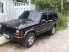 Foto Jeep Cherokee 1998