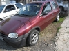 Foto Corsa 1.0 8V EFI Wind 2P Manual 1995/95 R$7.800