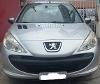 Foto Peugeot 207 XR 1.4 FLEX 8V 5P 09 Serra ES por...