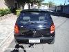 Foto Chevrolet celta vhc 1.0 2004 em Limeira